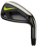 nike vapor fly iron